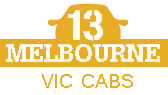 Get Pre-book Melbourne Taxi Service to Airport