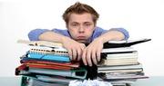 Assignment Help Guru Provides You Best Online Teaching Facilities