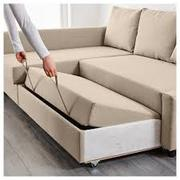 Top and Classic Sofa Bed Shop in Adelaide