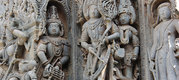 Travel to India and Discover its Rich Heritage