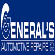 Generals Automotive