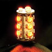 Wide range of outdoor havit lighting