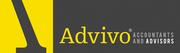 Accountants and Business Advisors - Brisbane City