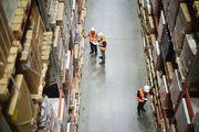 Freight Management Software - Machship
