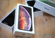 Apple iPhone X, XS, XS MAX 8, 7, 6 Samsung Galaxy s9 plus, s9, S8