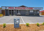 Talk To the Best Podiatrist in Mandurah Today