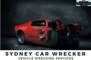 Sell Your Unwanted Vehicle | Get Cash For Cars In Sydney