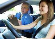 Professional Driving School in Mill Park