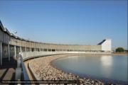 Les Wilson Barramundi Discovery Centre Official Launch