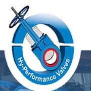 Hy-Performance Valves Pty Ltd