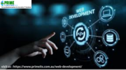 custom website development| professional website development