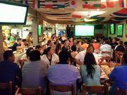 Best Italian Restaurants in Milton Brisbane | Arrivederci Pizzeria