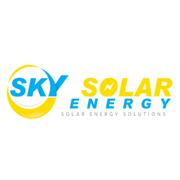 Best Solar Inverter Queensland