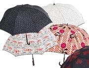 Tackle the Rain with Wholesale Umbrellas in Australia