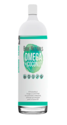 Buy Bark Naturals Omega and Coconut Oil Supplement for Dogs