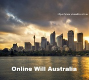 Create Hassle-free and Quick Will Online